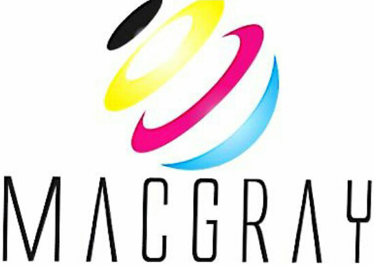 Macgray Solutions Pvt. Ltd.